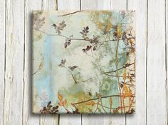 A natural scene from nature Framed art 12/12 30/30 by OneDesign4U, $39.00