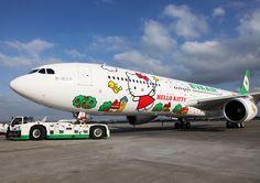 hello kitti, royal caribbean, cartoon characters, airplanes, caribbean cruise, kitti plane, hellokitti, hello kitty, bucket lists