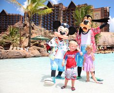 Visit Aulani, A Disney Resort & Spa: http://www.koolina.com/experience/accommodations/aulani-a-disney-resort-and-spa