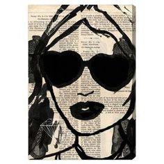 Canvas print gal artist, oliv gal, canva art, canvas prints, gal bijoux, canvas art, print showcas, canva print, canvases