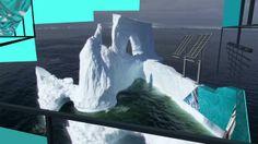 Hyper Geography on Vimeo