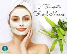 Makeup Wars! Favorite Facial Masks via @agirlsgottaspa