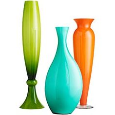 living rooms, living room colors, glasses, milk glass, hous, glass vase, decor idea, room color schemes, craft rooms