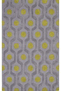 Flooring Carpet Rugs On Pinterest Area Rugs Laminate