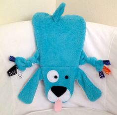 WELCOMING JULEE to the Team! Oh gosh, check this blankie out! | FREE shipping soft and cuddly baby,kids blankie/pacifier/dummy by Unruly Beach $35.00