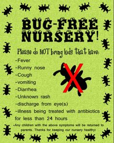 how to keep bugs away from front door at night