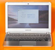 Getting uber excited for Google Summit at WLC next week!!! Hands-on with the new Samsung Chromebook handson, samsung chromebook, googl chromebook