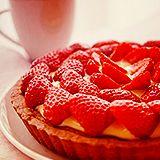 #strawberries