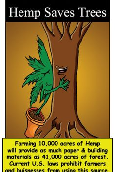 #best #medicine #hands #down #medical #marijuana #legalize #weed #hemp #ganja #cannabis #herb #save #a #tree #love