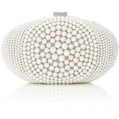 handbag, fashion, purs, paloma pearl, clutches