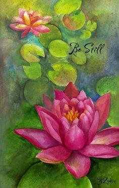 Art by Sue Zipkin