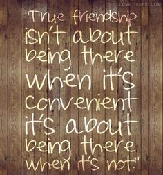 Thanks to all my true friends that have stuck by me, even when it was difficult. And to the ones who left me in the dust, thanks for helping me figure out who really cared about me.
