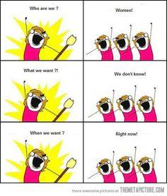 plain funni, true