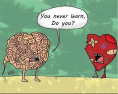 of heart and mind