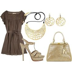 style #style #fashion chocolates, cloth, fashion style, outfit, the dress, accessories, dress shoes, bags, style fashion