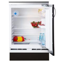FROSTIG SC136 Integrated fridge £250 - IKEA