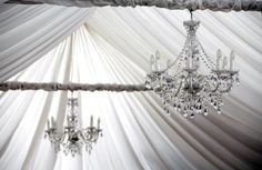 chandeliers for room