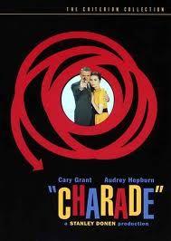 Charade - Google Search
