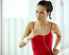 7 High-Intensity Workouts that Take 20 Minutes or LESS