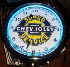 Signs For Sale On Pinterest Wall Clocks Miller Lite And