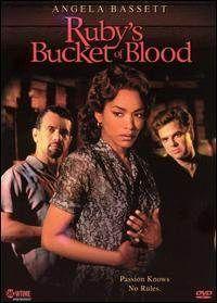 Ruby's Bucket of Blood