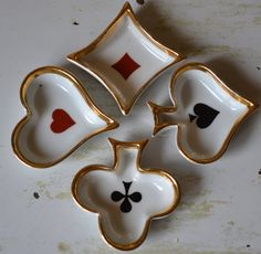 French Limoges