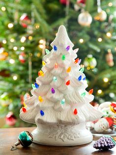 We Love Christmas On Pinterest Country Stores Vintage