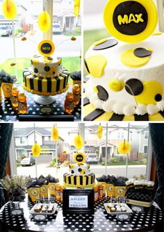Http Www Pinterest Com Artishelli Bumble Bee Kitchen