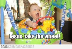 hand, song, wheel, the face, funni, carrie underwood, baby faces, quot, music humor