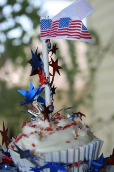 Don't buy premade food- make your own! Check out these 12 Memorial Day Recipes and Picnic Recipes from SusieQTpies Cafe