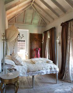 Hermoso techo de madera blanco   #panel #madera #arquitectura #interior #design #decoracion