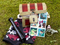 Disney Jake and the Never Land Pirates Party Packs #Birthday #Kids #BirthdayExpress