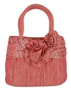 Crochet Boho Bag Pattern : CROCHET SCRIPTURE BAG PATTERN Crochet Patterns Only