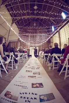 #JustFabinlove #Wedding