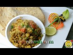 Cabbage Vatana Curry - By Vahchef @ Vahrehvah.com Cabbage Vatana Curry is an amazing side dish made with dry white peas also commonly known as vatana cooked along with cabbage, potatoes combined with some flavourful spices. Tastes extremely good with roti, chapatti, phulkas or rice!  Reach vahrehvah at  Website - http://www.vahrehvah.com/  Youtube -  http://www.youtube.com/subscription_center?add_user=vahchef  Facebook - https://www.facebook.com/VahChef.SanjayThumma