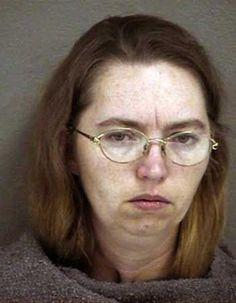 Fetus-Snatching Murderer, Lisa Montgomery, Sentenced To Death