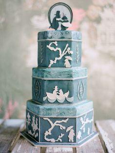 bear, silhouett, cupcak, future husband, beach weddings