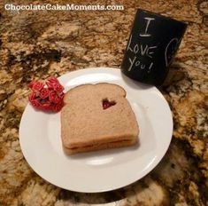 """15 Fun Little Ways to Tell the Family """"I Love You"""" on Valentine's Day"""