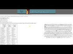 Le moteur PhiloLogic : recherche sur les mots - bvh.hypotheses.org -