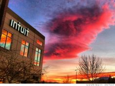 100 Best Companies to Work For 2014 - Intuit - Fortune