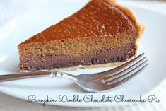 cheesecak pie, chocolates, cheesecakes, food, pumpkins