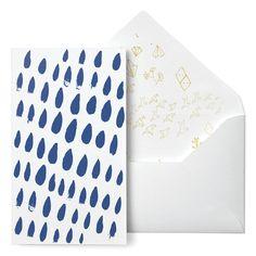 Vincent Cards 8Pc