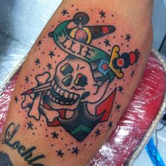 sailor jerry skull and dagger  sailor jerry rocker don...