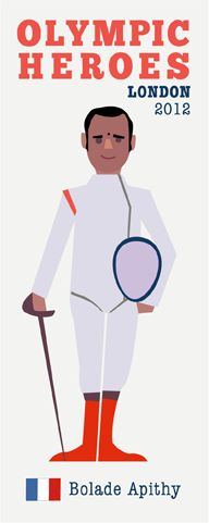 peopl, olymp game, london 2012, michael phelp, olympic games, gymnast star, game hero, crafts