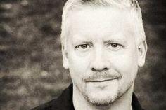 @Carl Lindgren Lindgren Christensen: Full-Time Artist, via the Official Pinterest Blog