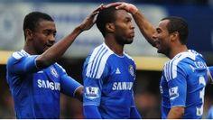Daniel Sturridge to be given Chelsea time
