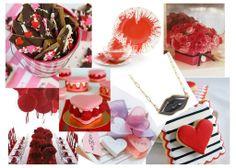 Happy Valentine's Day! | The English Room