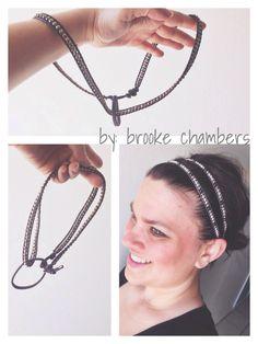 premier designs || it's a wrap bracelet. #premierdesigns #pdstyle