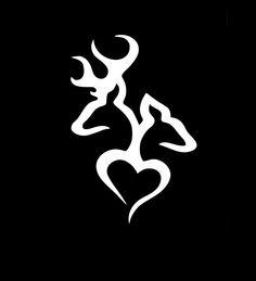 Would make a cool tattoo!