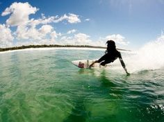 How To Improve Your Style | Craig Anderson | Surfer Mag
